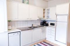 Päätalo-eteläpää-keittiö